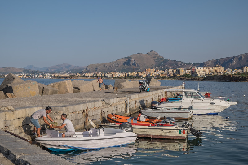 Sicily 2016-390.jpg