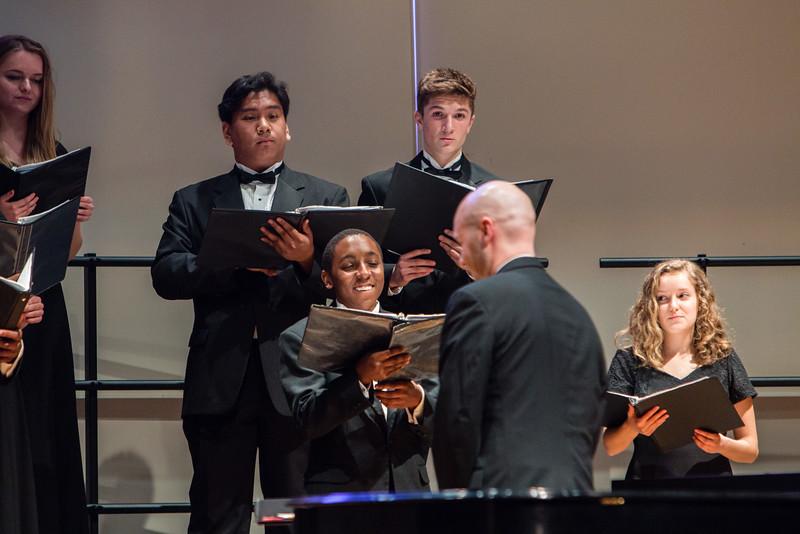 0405 DSA HS Spring Chorus Concert 3-10-16.jpg