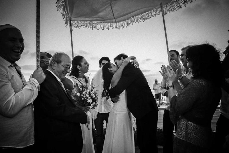 wedding-970-Edit.jpg