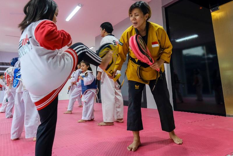 INA Taekwondo Academy 181016 031.jpg