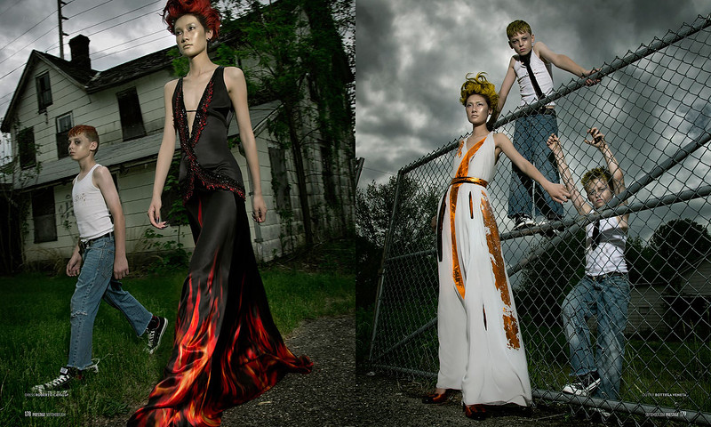 MakeUp-Artist-Aeriel-D_Andrea-Editorial-Womens-Creative-Space-Artists-Management-108-Prestige-Magazine.jpg