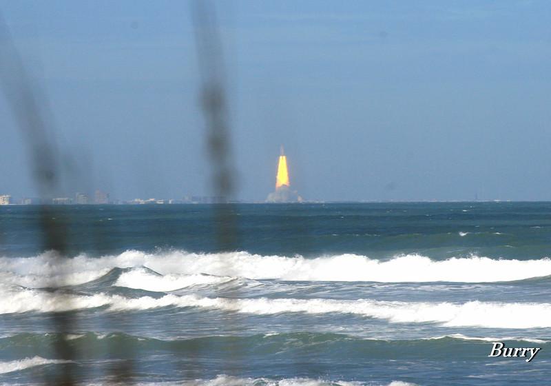 2009-11-16-rocket-0006.jpg