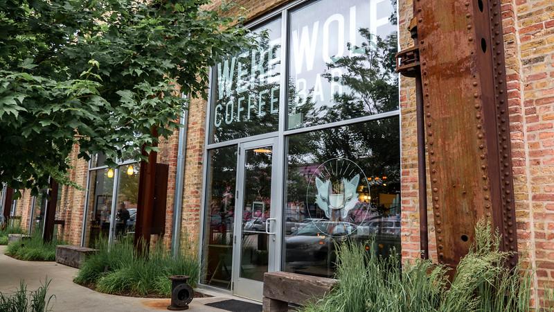 Chicago-WerewolfCoffee05.jpg