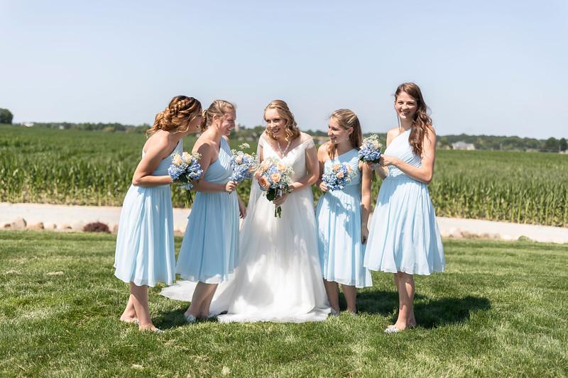 Morgan & Austin Wedding - 334.jpg