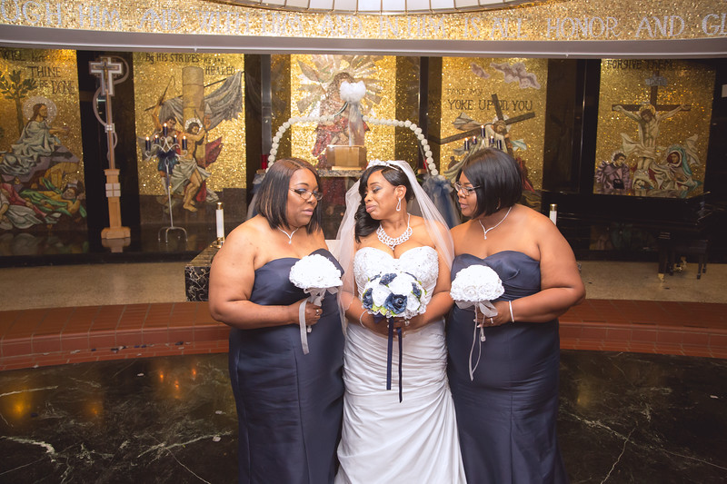 Hardy Wedding-5460.jpg