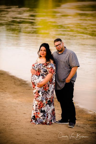 2020_May-Gonzalves-Maternity8125.jpg