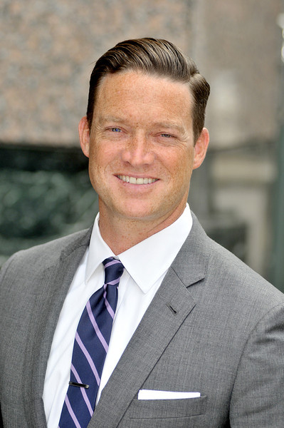 Payne & Fears Attorney Portraits6