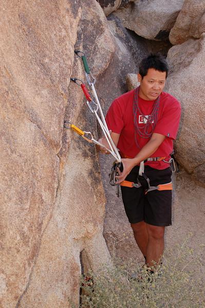 climbsmart (167 of 399).jpg