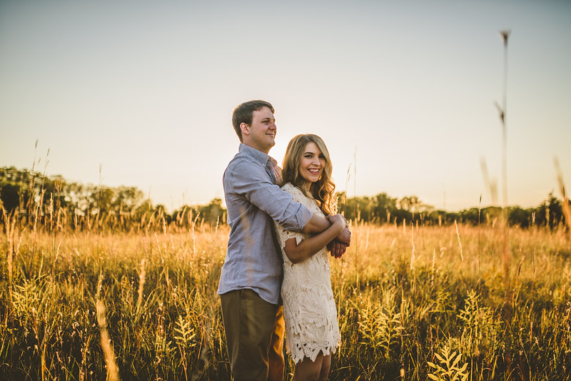 Audrey + Tyler Engagement-0085.jpg