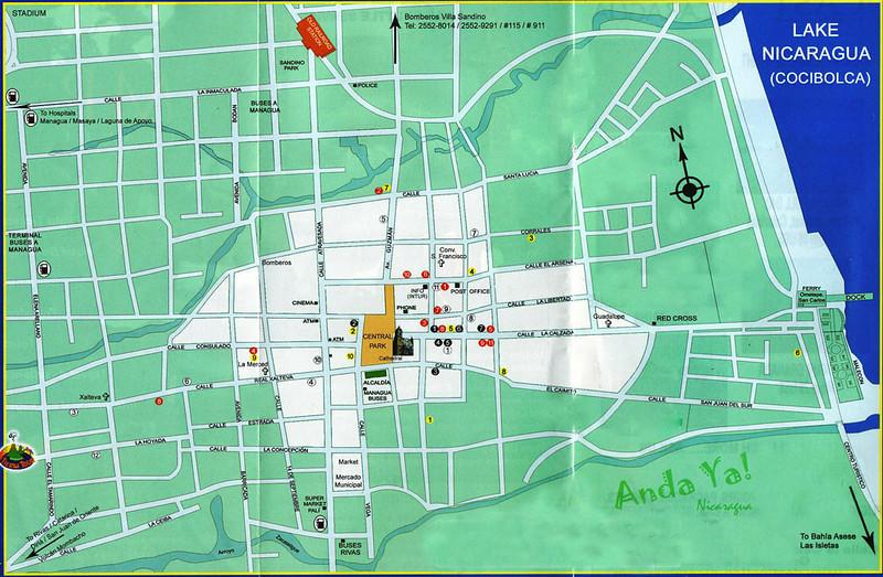 map-of-granada-1.jpg