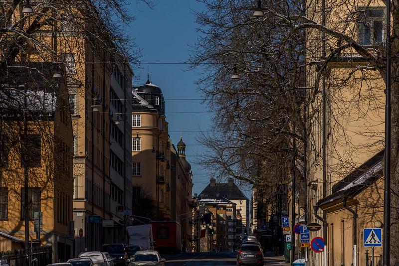 Stockholm_March_2015-162.jpg