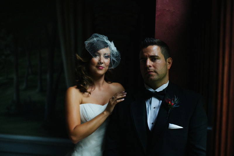 9-07-2012 Ami & Greg