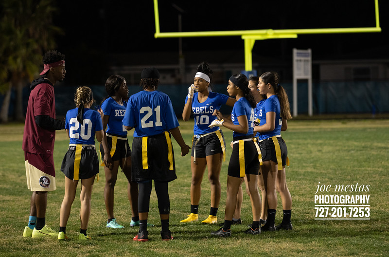 Dixie-PP Flag Football-0493.jpg