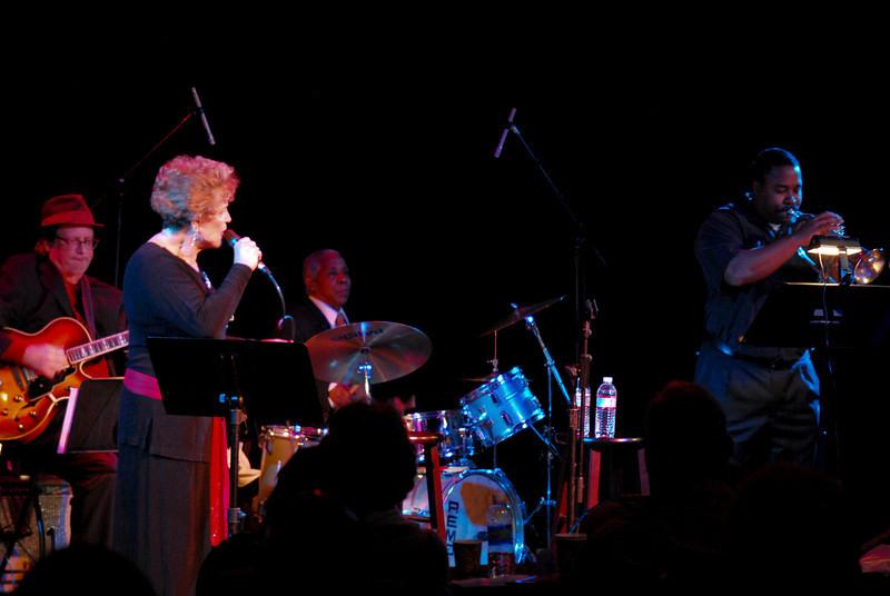 jazz-cabaret-141.jpg