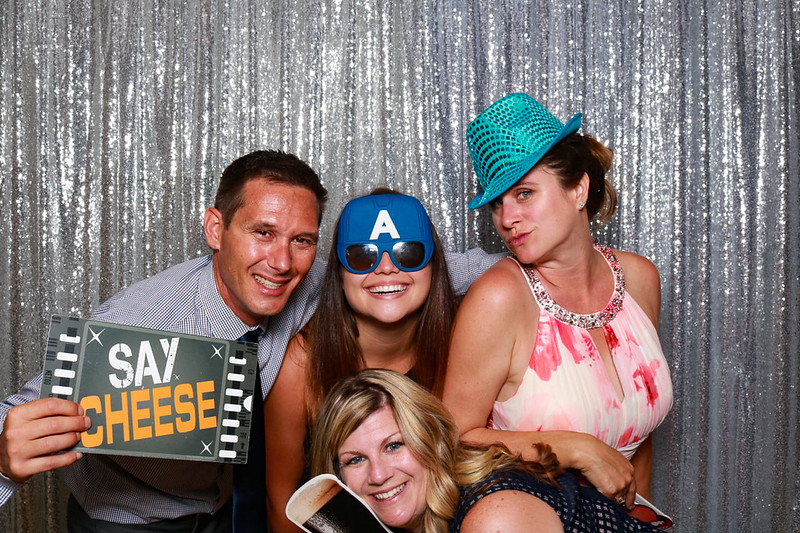 Photo Booth Rental, Fullerton, Orange County (298 of 351).jpg