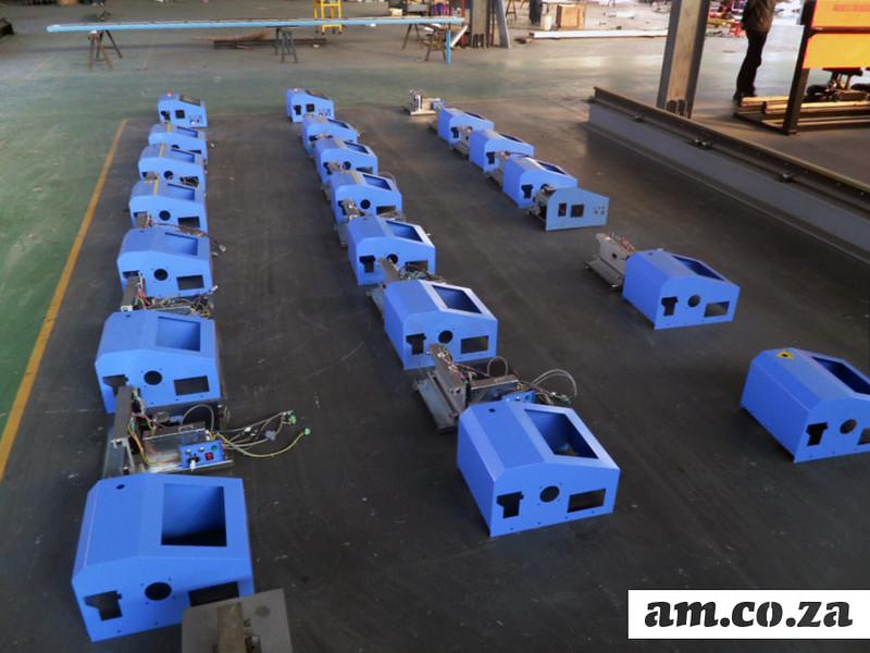 CNC-Metalwise-Plasma-Cutter-24.jpg
