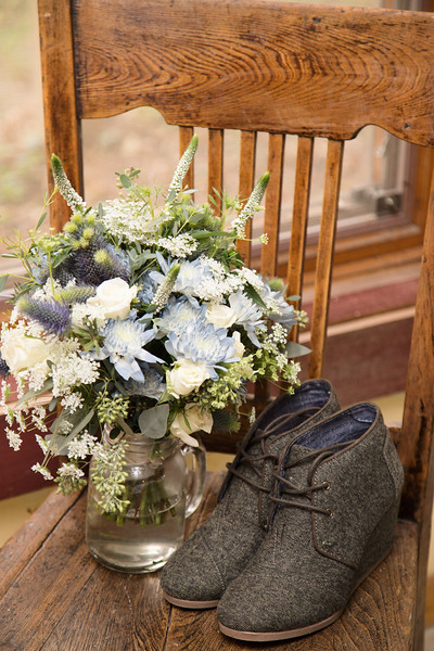 Johnson Wedding (13).jpg