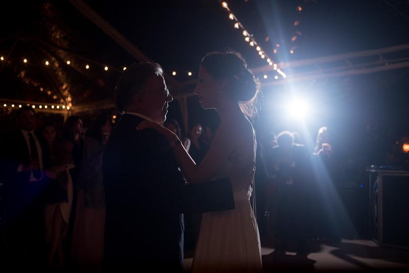 CPASTOR - wedding photography - wedding - M&J