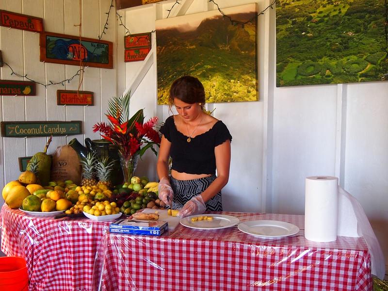 Maria-at-Ono-Farm-Organic-Farm.jpg