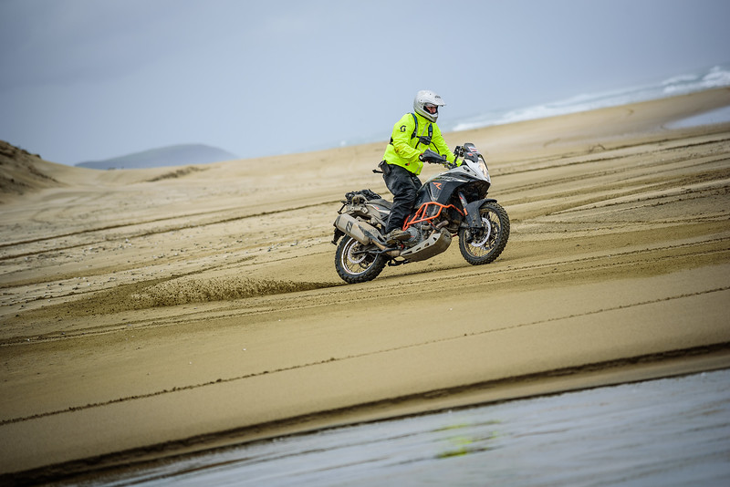 2018 KTM New Zealand Adventure Rallye - Northland (144).jpg