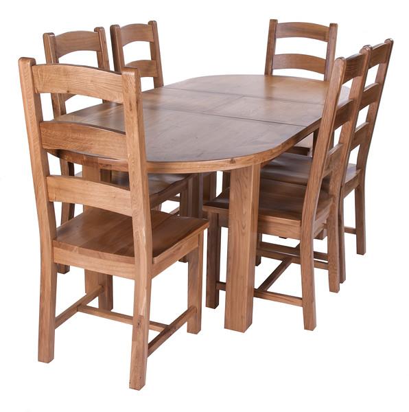 GMAC Furniture-068.jpg
