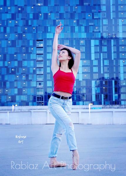 Dancer2053logo.jpg