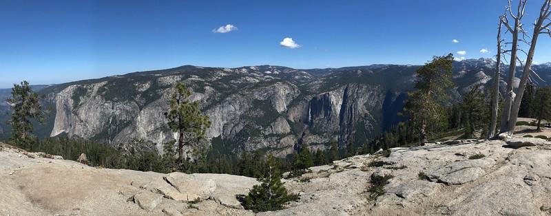 pbm7-2019-Yosemite-6.jpg