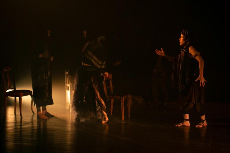 Allan Bravos - Fotografia de Teatro - Agamemnon-41.jpg