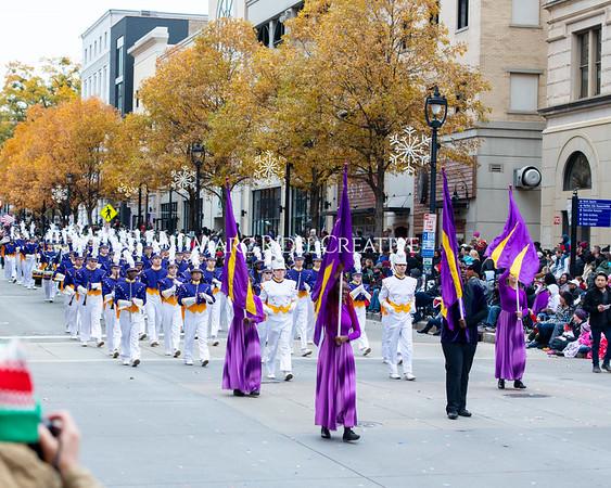 11-23-19 Parade28575.jpg