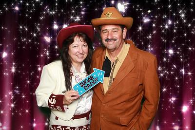 Juan&Gudelia
