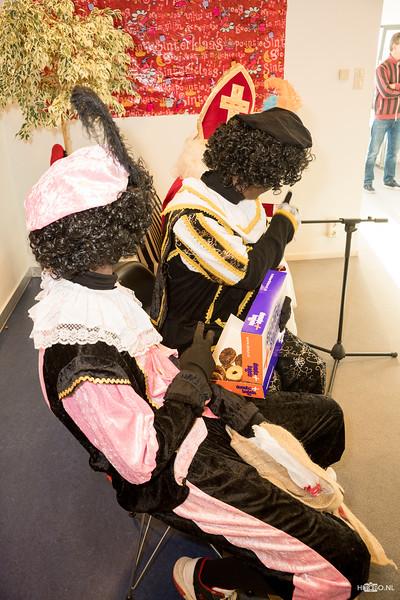 Sinterklaas 2017-133.jpg