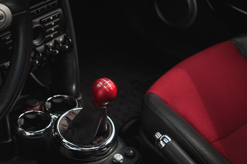 raceseng-contour-red-satin-translucent-5833.jpg