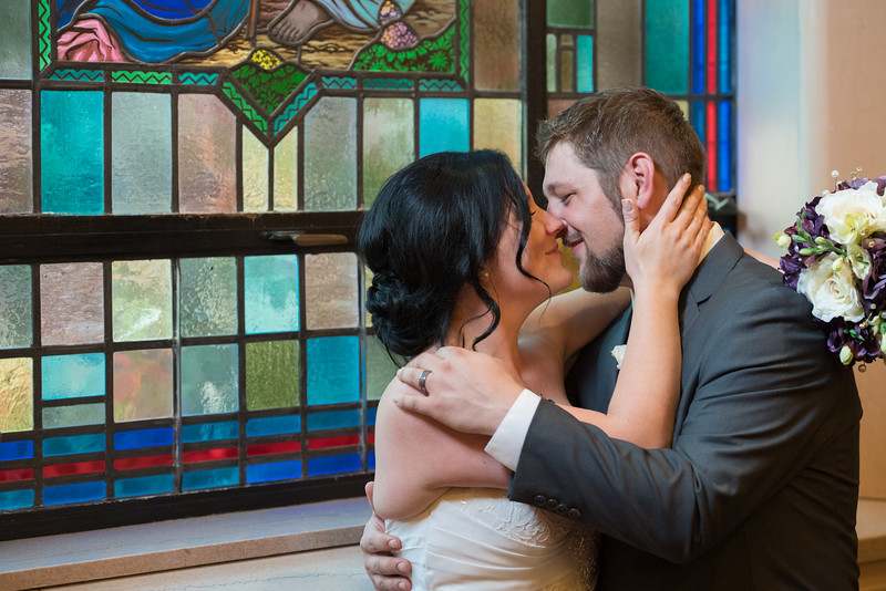 Formals and Fun - Ryan and Ashleigh (31 of 153).jpg