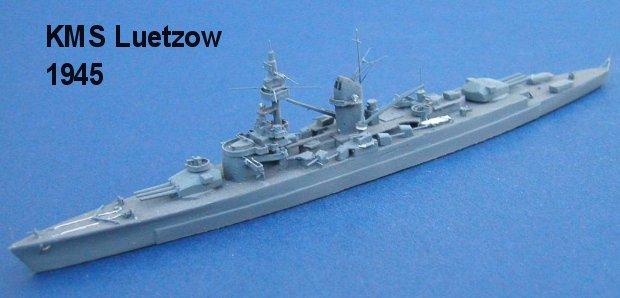 KMS Luetzow-1 WW2.jpg