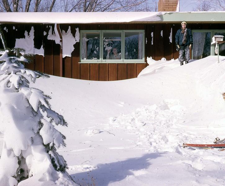 ARS011.  K Burgum, Doug Burgum – Barbara's bedroom window - .jpg