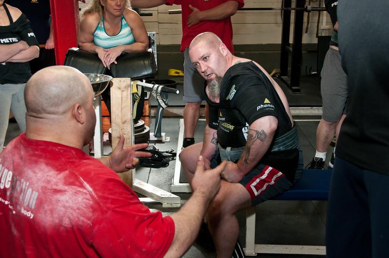 TPS Training Day 2-20-2010_ERF5001.jpg