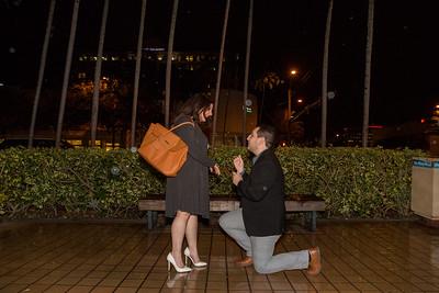 Leo Proposal