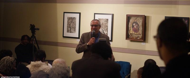20160303 Women Live Jazz Perspectives Newark Museum  839.jpg