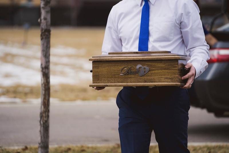 baby dew funeral-241.jpg