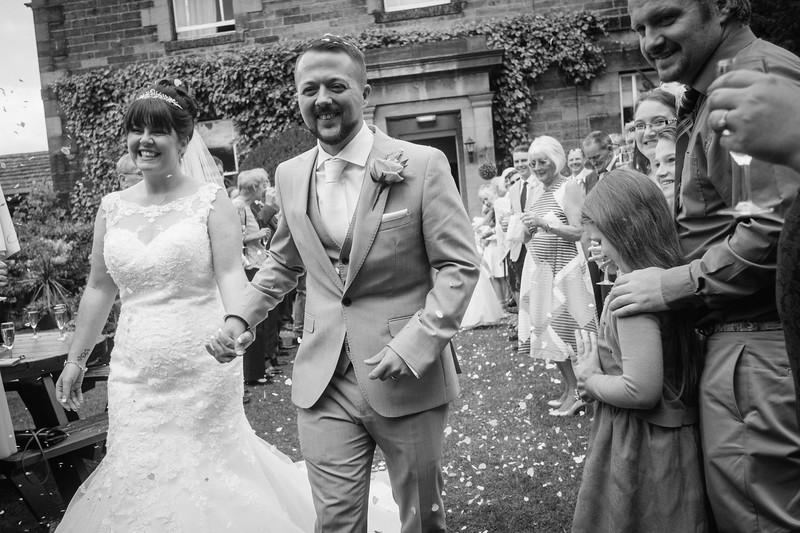 Campbell Wedding-218.jpg