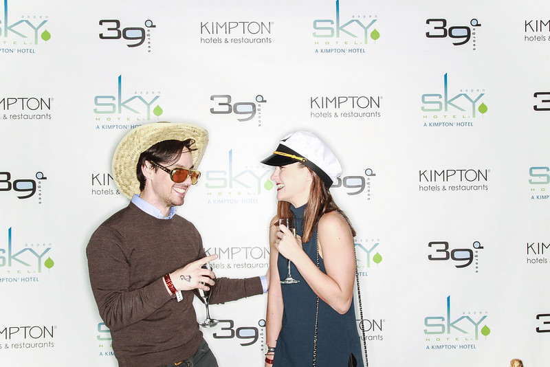Fear & Loathing New Years Eve At The Sky Hotel In Aspen-Photo Booth Rental-SocialLightPhoto.com-169.jpg