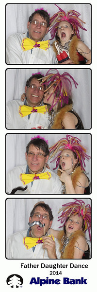 103119-father daughter100.jpg