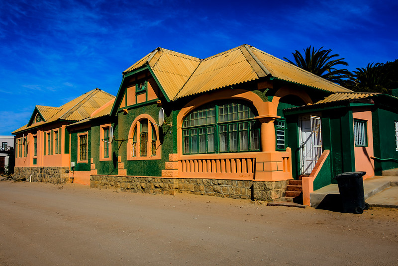 Kolmanskop-0241.jpg