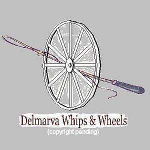 DWW logo painted & resized &CR-2.jpg