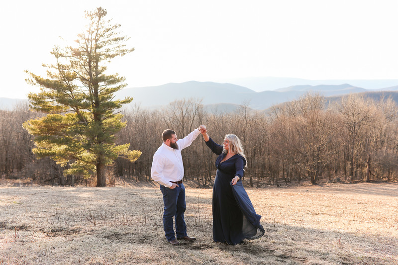 20200222-Lauren & Clay Engaged-194.jpg