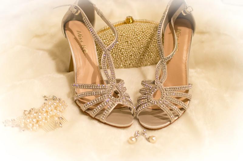 Vic & Lyn Wedding_Shoes 3.jpg
