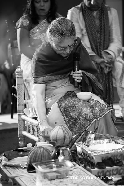 Deepika_Chirag_Wedding-1224.jpg