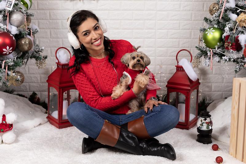 12.10.19 - Leide e Mel's (Mel Pet) Studio Christmas 2019 - -24.jpg