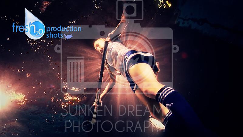 Production Shots09.jpg