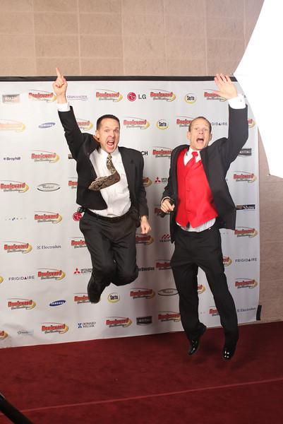 Anniversary 2012 Red Carpet-2263.jpg